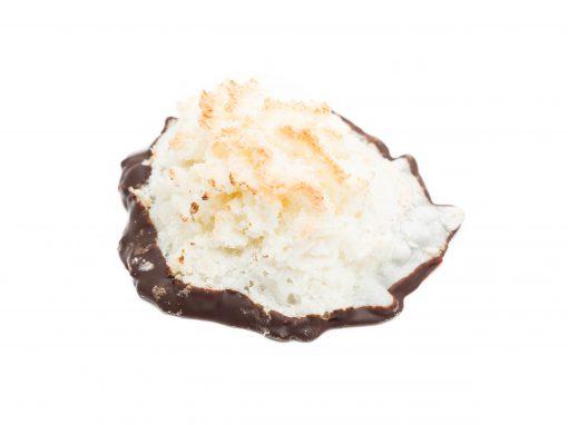 Kokosmakrone