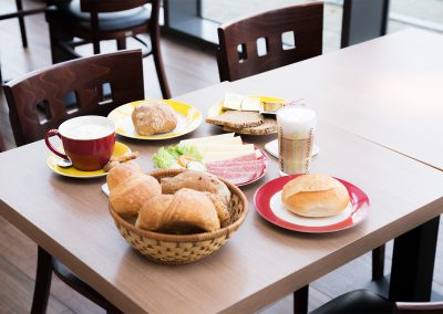 cafe-8