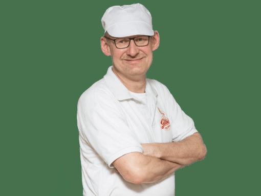 Andreas Terhardt