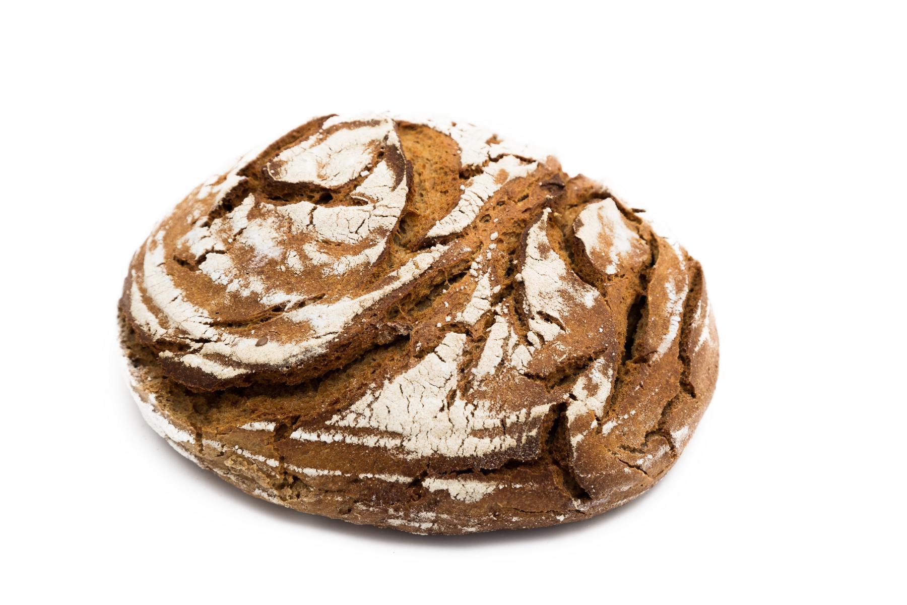 Kuchen Lieferservice Gildhuis Brot Traditionsbckerei In