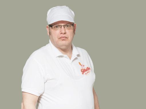 Martin Schmeink